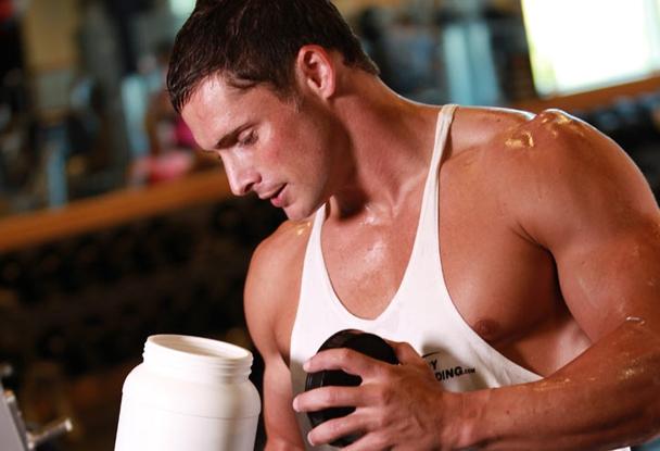 как правильно принимать соду чтобы похудеть