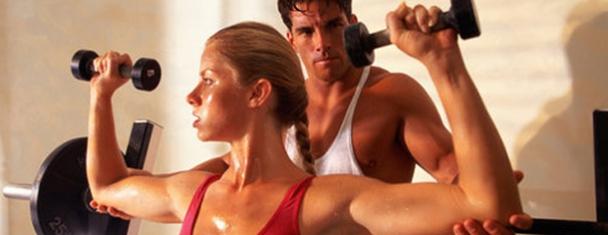 Как сохранить суставы при занятиях спортом кисть руки суставы